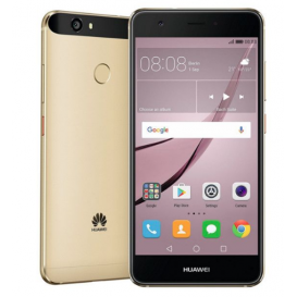 Huawei Nova OR (Reconditionné - Grade : Bronze)