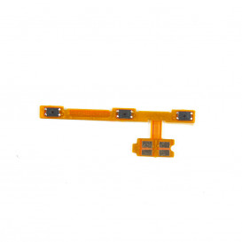 Power flex cable - Honor 7X