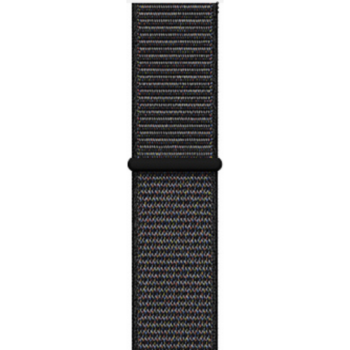 Bracelet nylon sport - Apple Watch 42/44mm