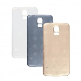 Rear case - Galaxy S6