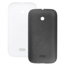 Rear case - Lumia 510