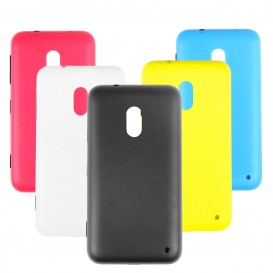 Rear case - Lumia 620