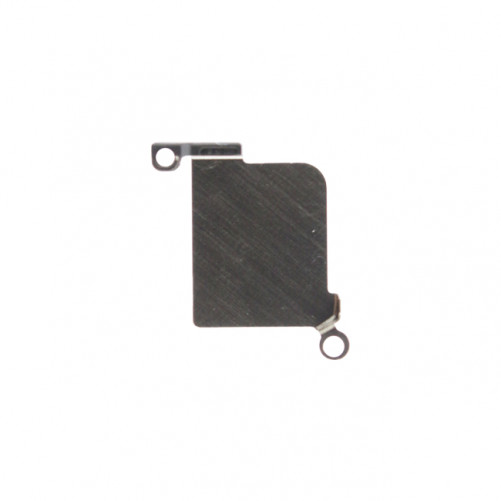 iPhone 8 rear camera mounting plate