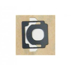 Home button spacer - iPad 2/3/4