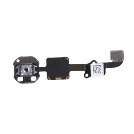 Home button flex cable - iPhone 6 Plus