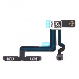 Volume flex cable + vibrate ring switch - iPhone 6 Plus