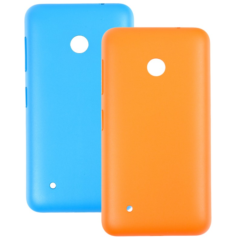 Changer Coque Arriere Iphone