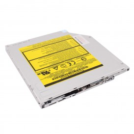 Lecteur SuperDrive 8X - MacBook/MacBook Pro 15""