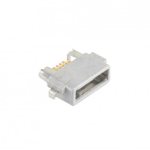 Dock connector - Sony Xperia Z