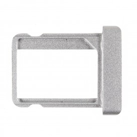 SIM card Tray - iPad 4