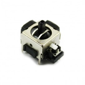 Joystick Joystick Mechanism - PS 2 & PS2 Slim