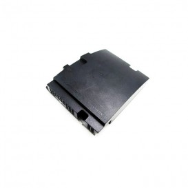 Plastic Power Pack - PlayStation 3