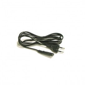 Power Cable - PlayStation