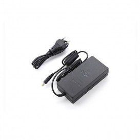 Cable + Power adapter - PS2 Slim