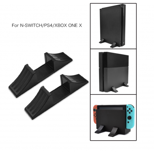 Support universel ajustable - Switch / PS4 / Xbox