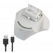 Batterie & chargeur Xbox One