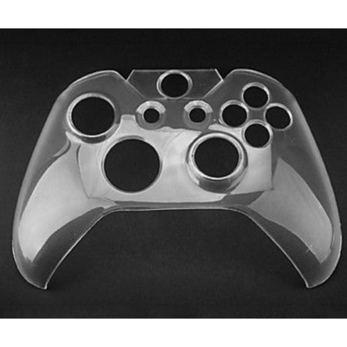 Coque crystal manette Xbox One