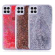 Coque paillettes Whisper - iPhone 12 Pro Max