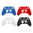 Coque protection silicone manette Xbox Series X