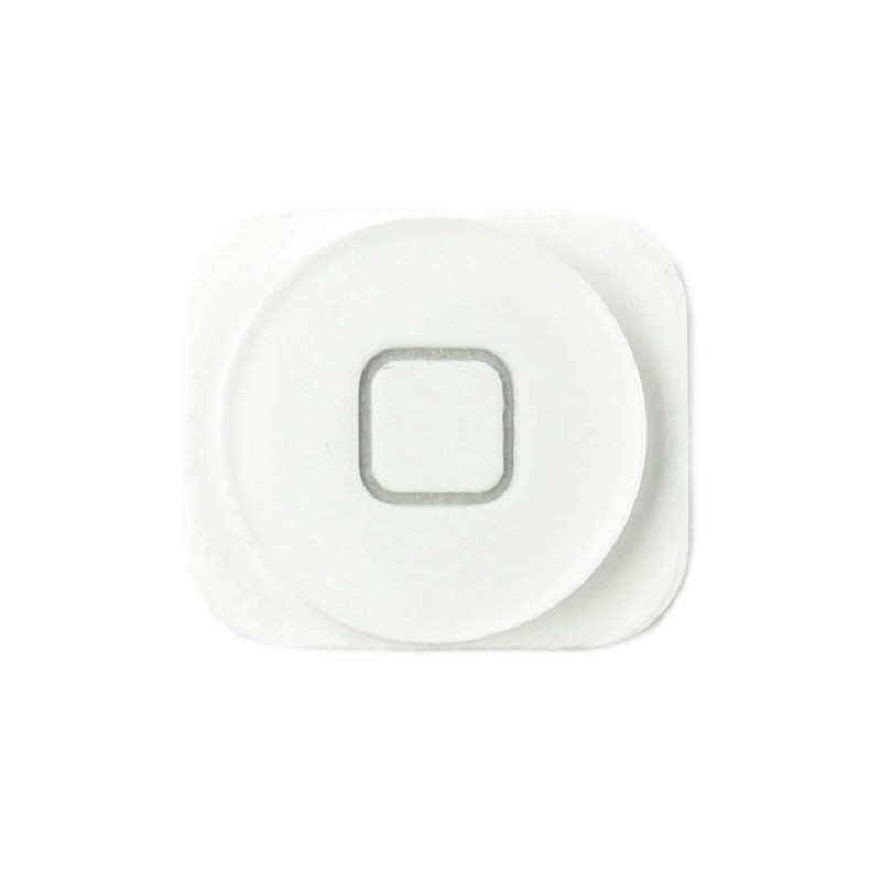 Kit Bouton Home Iphone