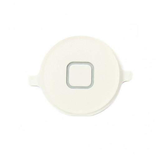 Bouton home blanc iPhone 4S