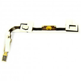 Home button flex cable  - Samsung Galaxy S4
