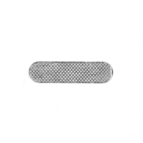 Grille Haut Parleur interne - iPhone 4S