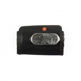 Black Vibrate Button - iPhone 3G/3GS