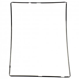 Black Touch Screen frame - iPad 2