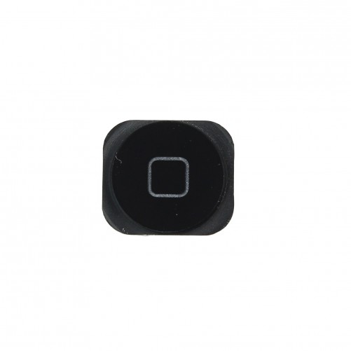 Bouton home - iPhone 5C