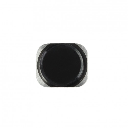 Black home button - iPhone 5S