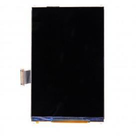 LCD Screen - Samsung Xcover 1