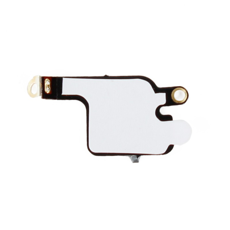 Changer Antenne Gsm Iphone S