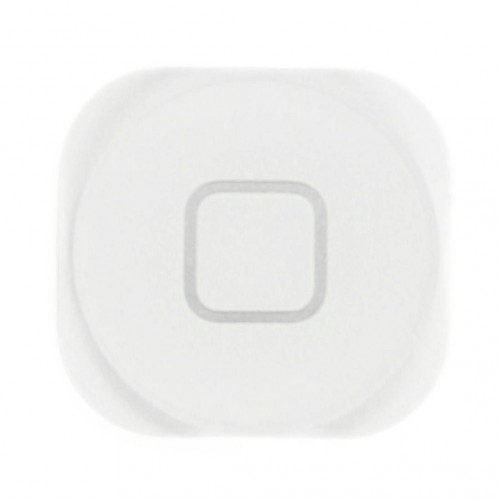 Bouton Home blanc - iPod Touch 3G