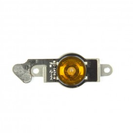 Home button flex cable  - iPhone 5C