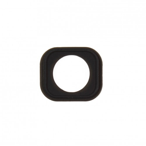 Spacer Bouton Home - iPhone 5C