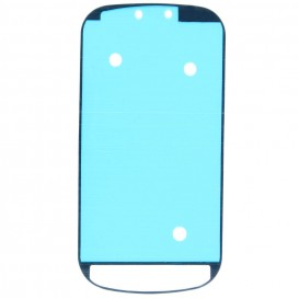 Stickers Ecran - Samsung Galaxy S3 Mini