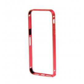 Bumper Rouge - iPhone 4/4S