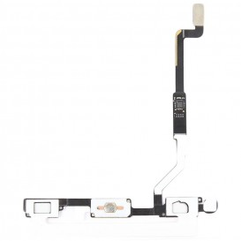 Home button + Touch buttons flex cable - Note 3