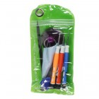 Kit Outils Standard