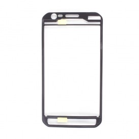 Screen Sticker (Official) - Galaxy Xcover 3