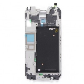Logic Board Frame - Galaxy S5