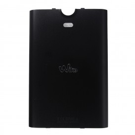 Rear case (Official) - Wiko Rainbow