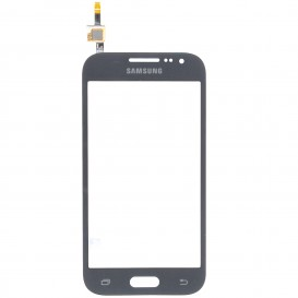 Touch screen (grey) (Official) - Galaxy Core Prime