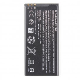 Battery (Official) - Lumia 550
