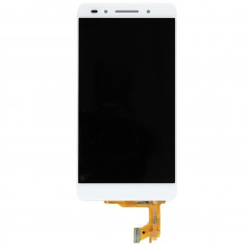 Pi ces d tach es honor 6 accessoires smartphones honor 7 for Photo ecran honor 7