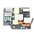 """iMac power supply End of 2009 27"""" (refurbished)"""