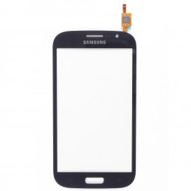 Touch screen (black) (Official) - Galaxy Grand Plus