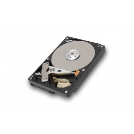 Disque dur interne 3,5 Toshiba (2To / 3To)