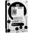"Disque dur interne 3,5"" Western Digital Black 3 To"